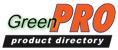 GreenPro